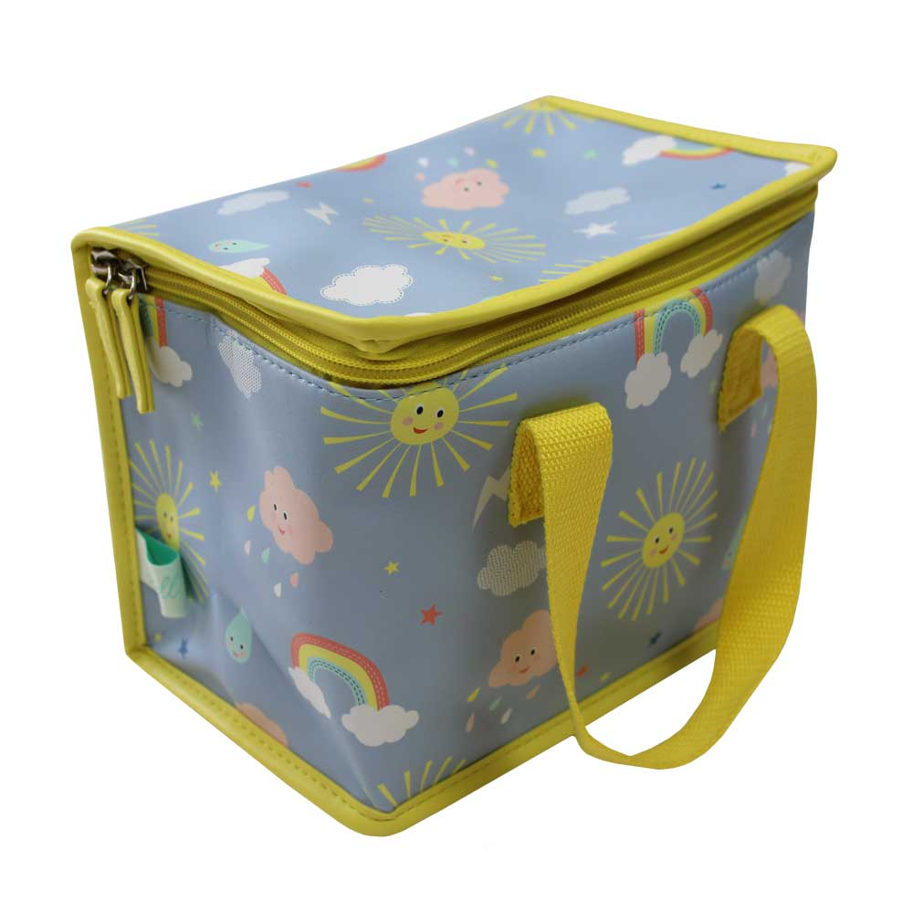 Sunshine Lunch Bag