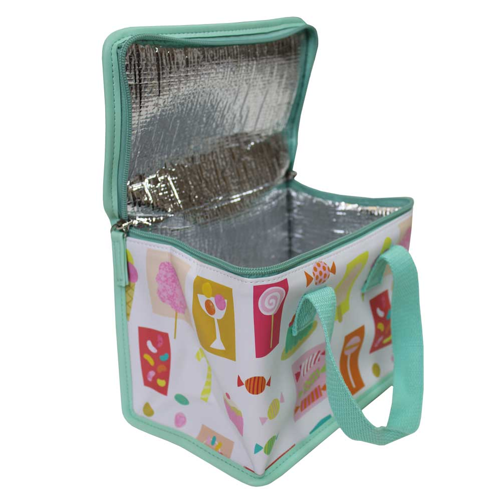 Sweetie Lunch Bag