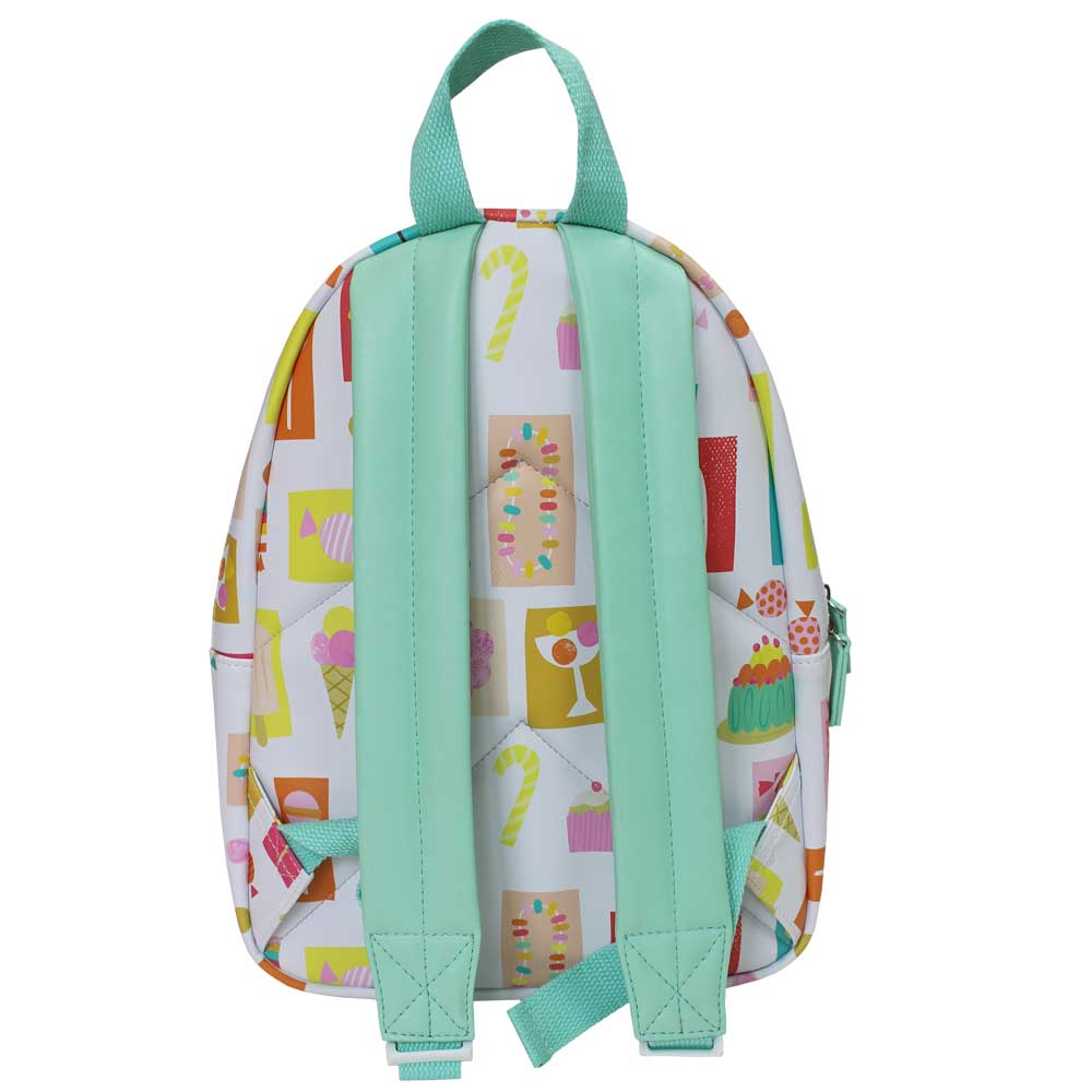 Sweetie Backpack