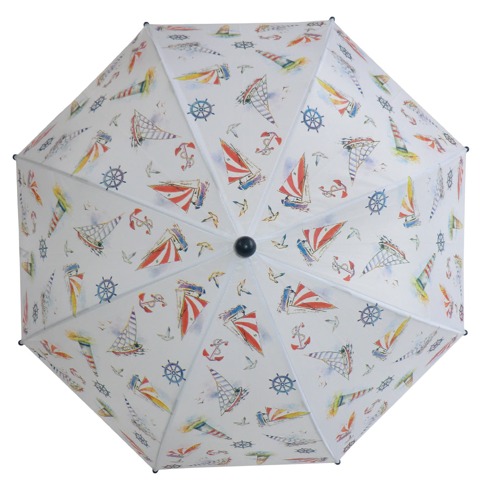 Nautical Umbrella