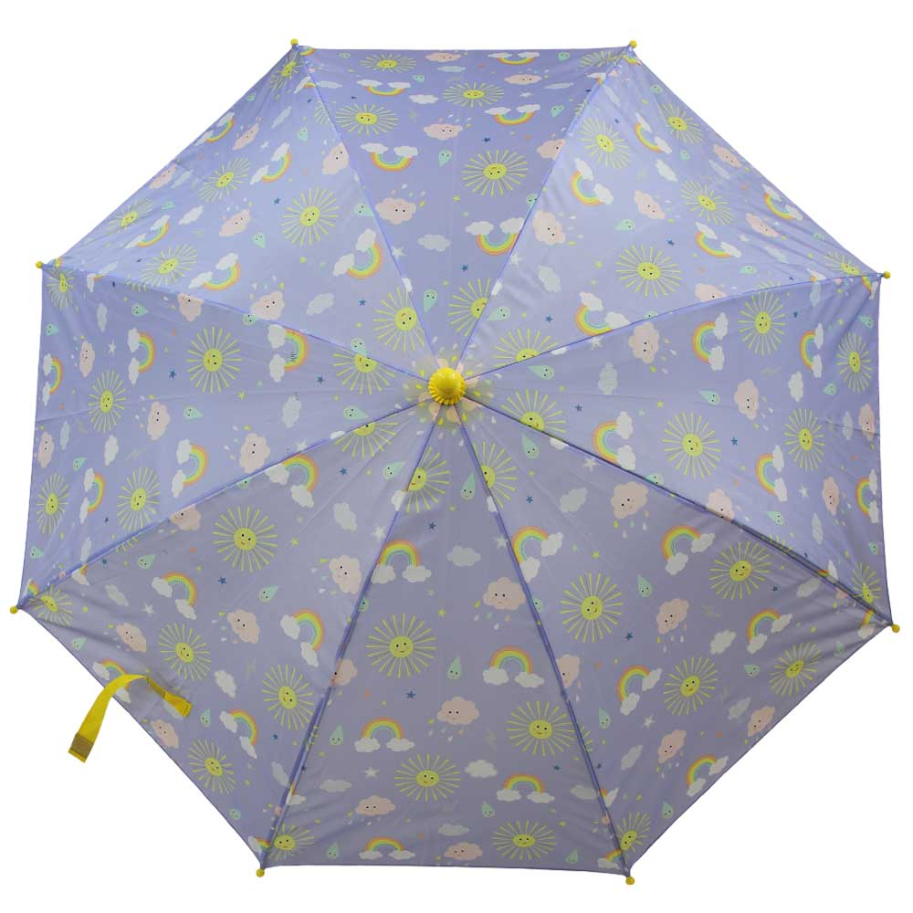 Sunshine Umbrella