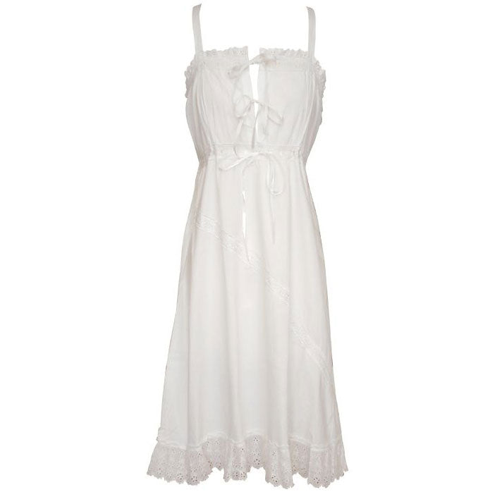 Maria Ladies Nightdress