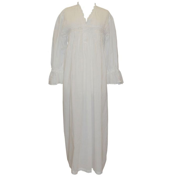 Anna Ladies Nightdress