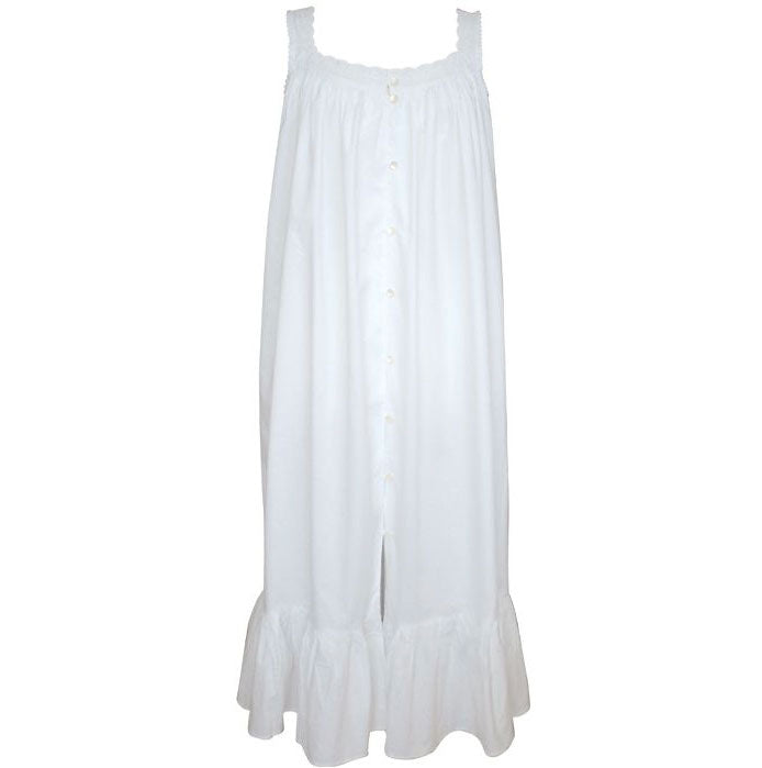 Jodie Ladies Nightdress