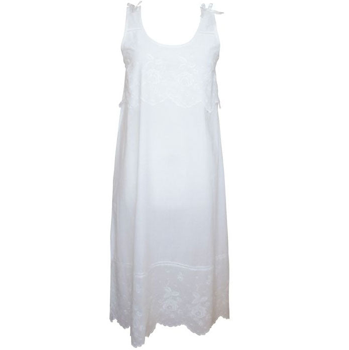 Sophie Ladies Nightdress