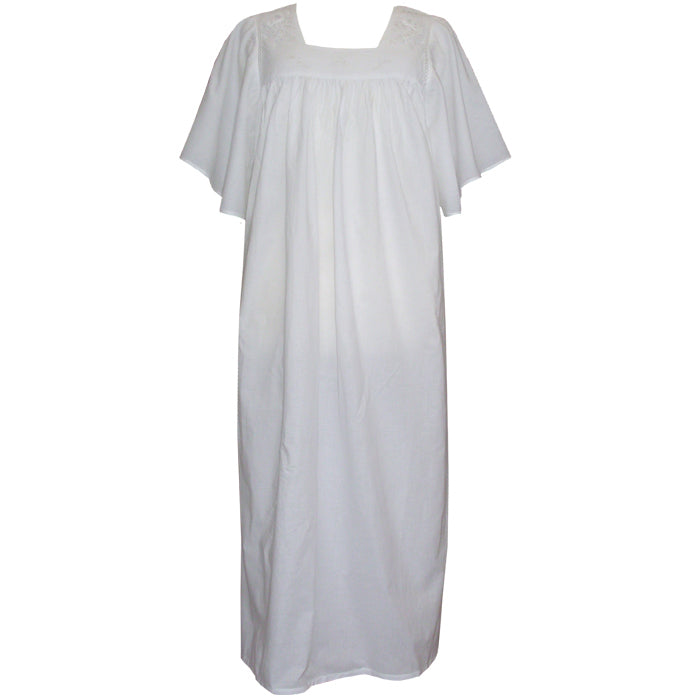 Valentina Ladies Nightdress