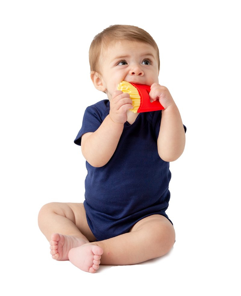 Teethers - Small Fry French Fries