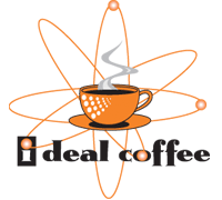 i deal coffee
