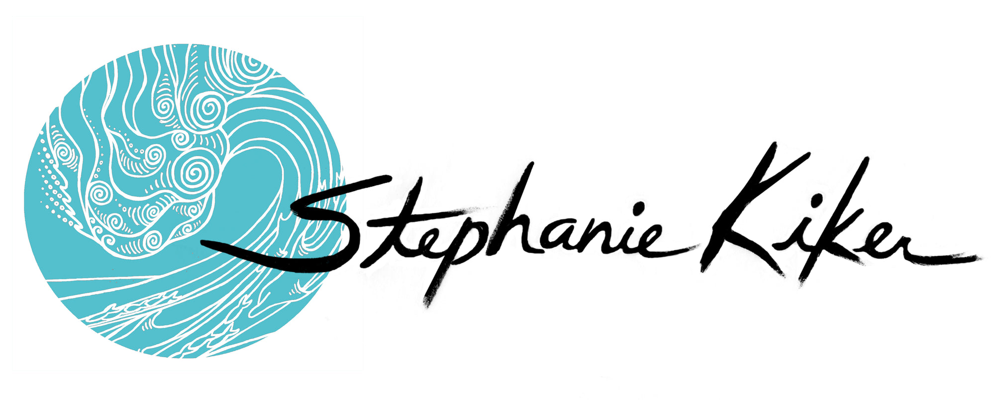 Stephanie Kiker Designs
