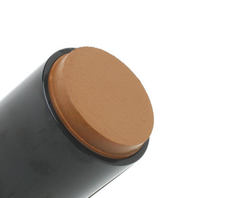 Flori Roberts Cosmetics  Base Strokes Foundation Stick - cathy burgesss