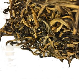 Golden Superior Yunnan