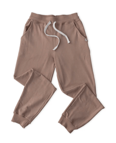 Image of Pant Pure Balanxed Classic Jogger in Fawn (XS - XXL)