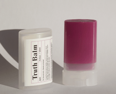 Beauty Truth Balm - Jam