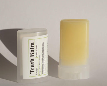 Beauty Truth Balm - Natural