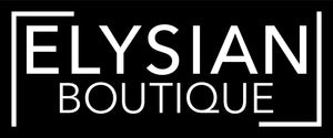 Elysian Boutique
