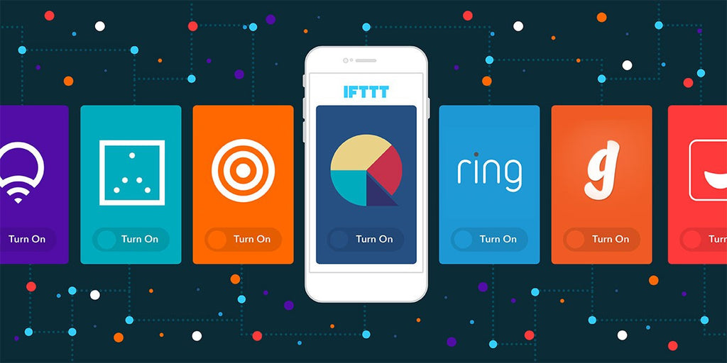 Everything You Need to Know About IFTTT