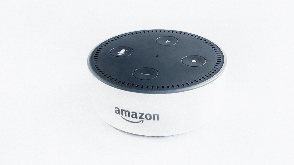 How Individuals with Speech Impairments Can Use Alexa