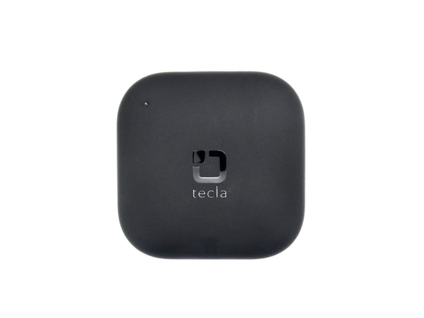 tecla-e product shot