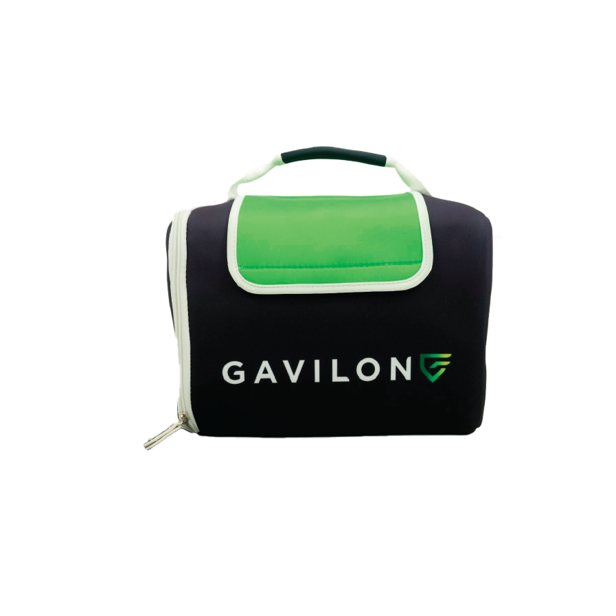 Gavilon 12 pack Kase Mate