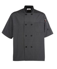 Chef Coat Short