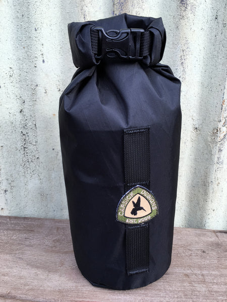 North Fork Bag