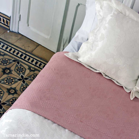 Bed Spread مفرش سرير