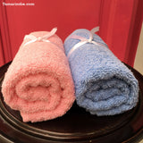 Towel Gift Bundle|المناشف الهدية