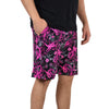 Men's Athletic Shorts 2.0 - BeTheFinish (Long)