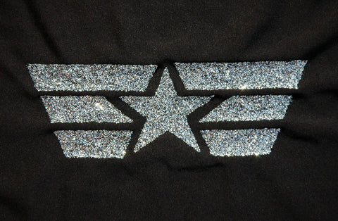 Soldier Embellishment