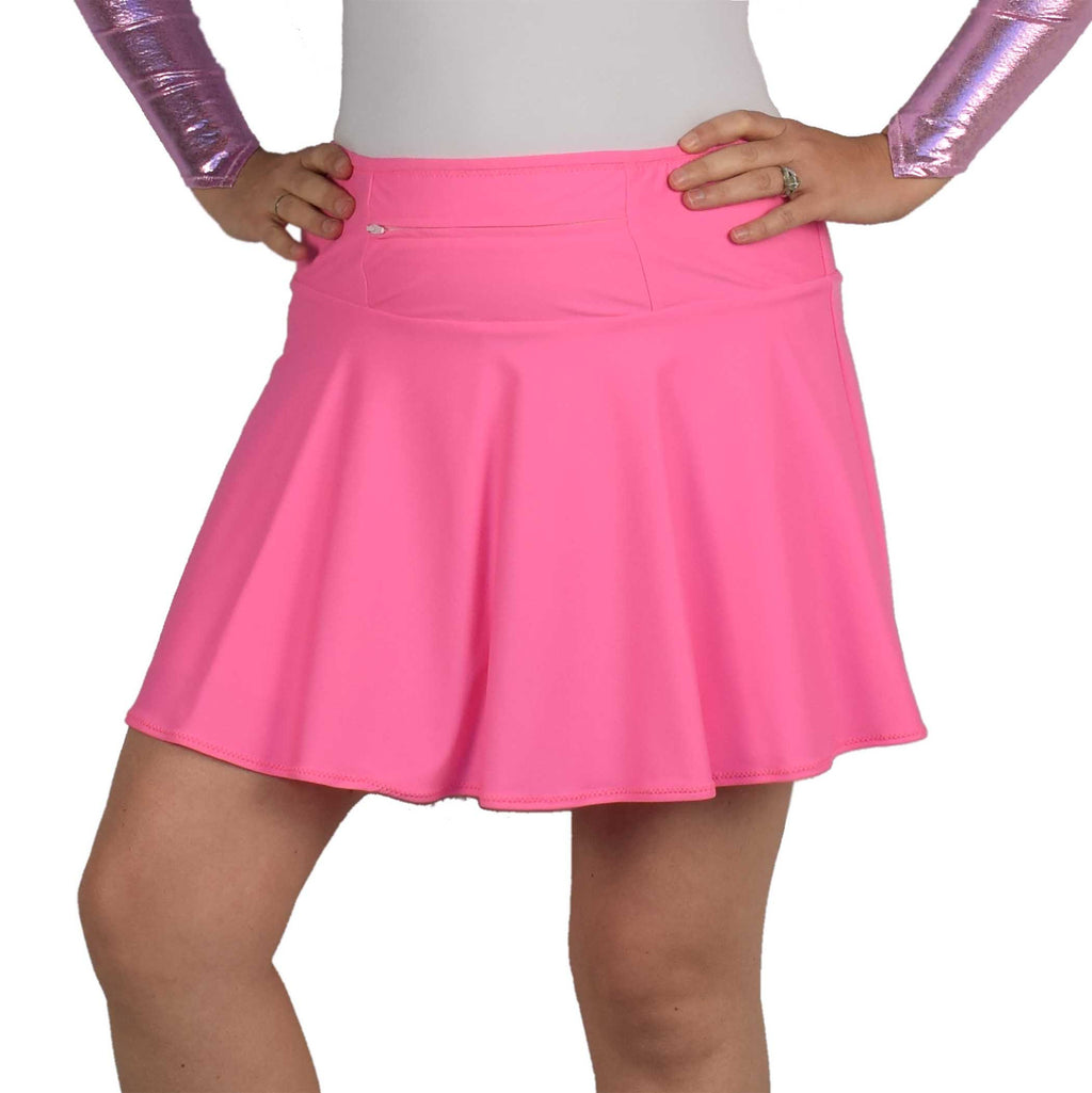 DreamInPink Too SwingStyle - 3XL