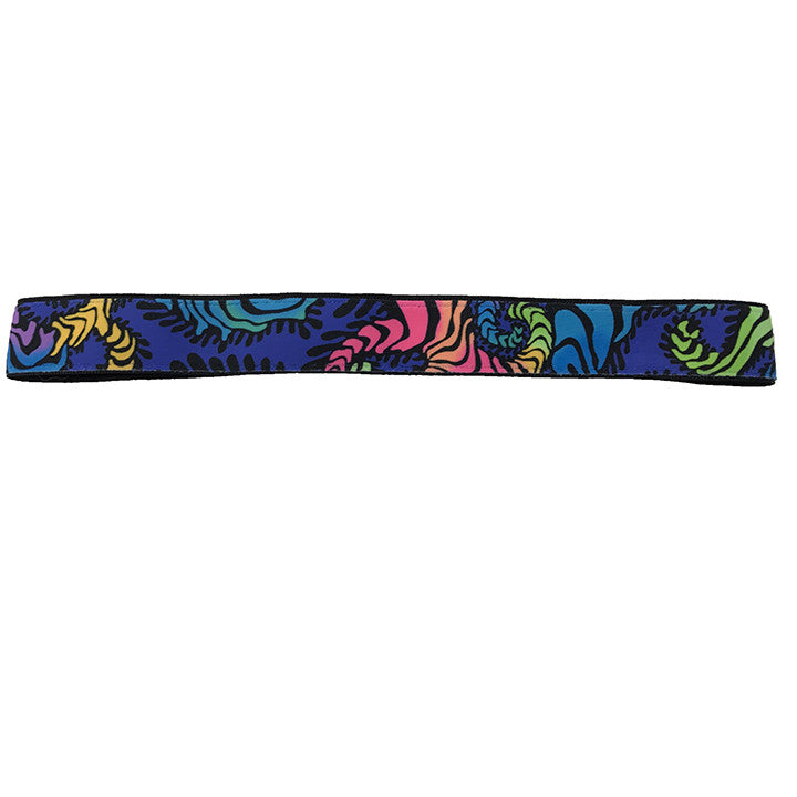 Futterwacken Headband