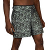 Honor Men's Athletic Shorts