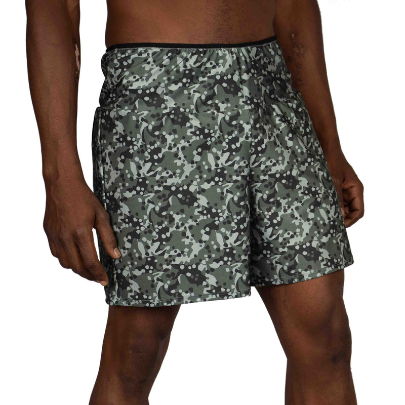 Men's Athletic Shorts - Honor (Short)