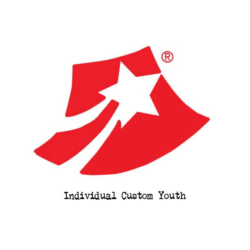 Individual Custom Youth