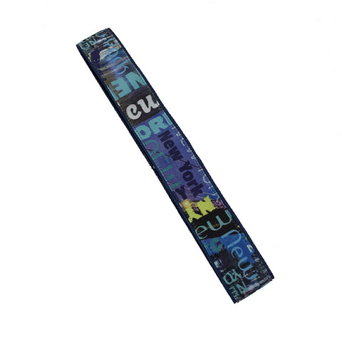 NewYorkBlues Headband
