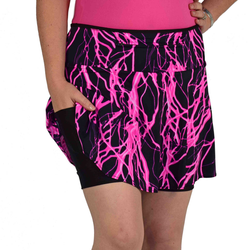 PinkLightning SwingStyle - 3XL