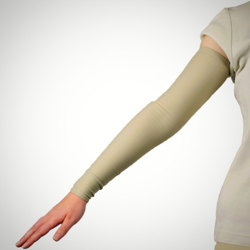 RayOfLight Sleeves are GOING EXTINCT!!!!