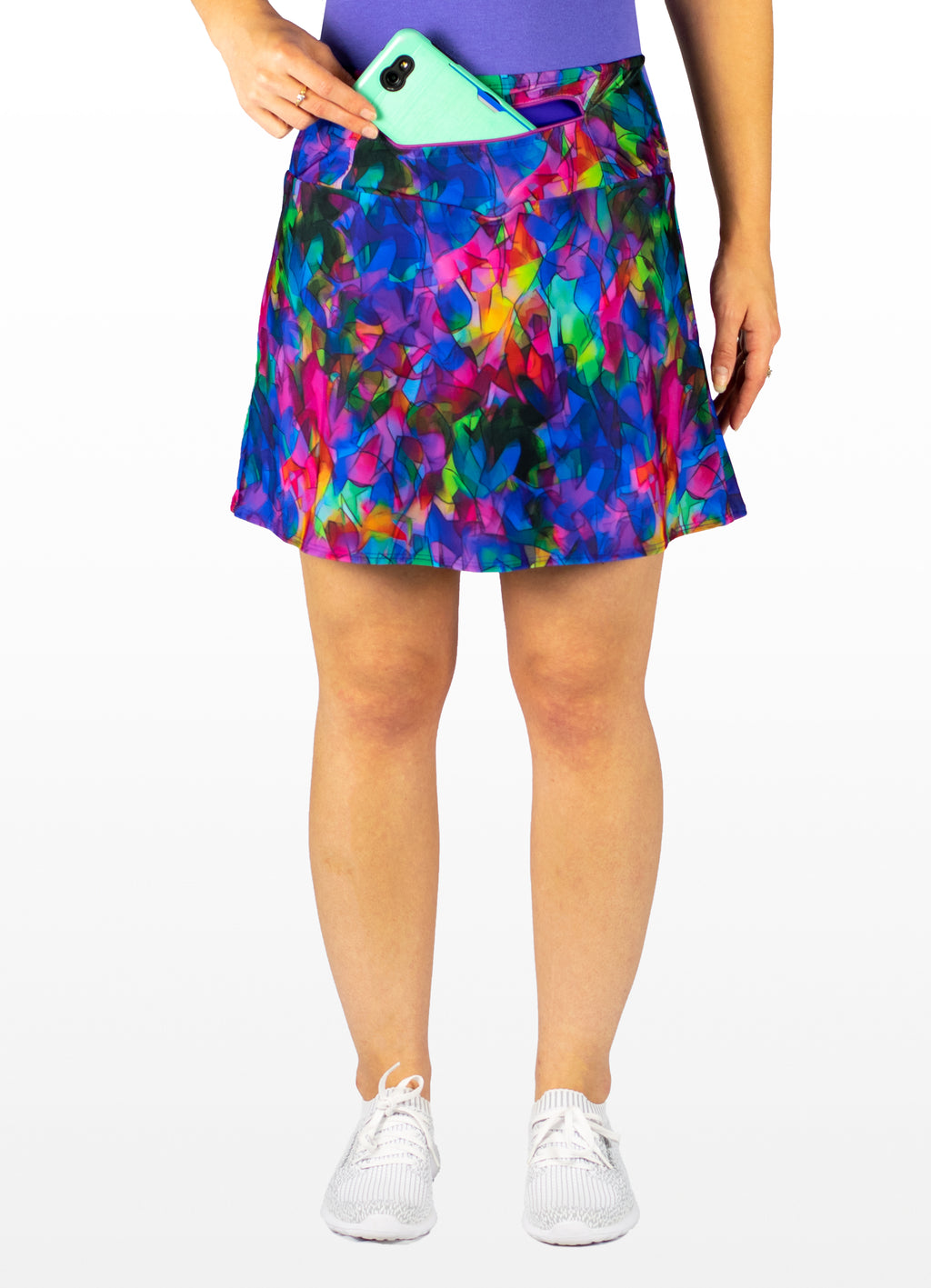 384d90792 SparkleSkirts® | Woman's Athletic Apparel