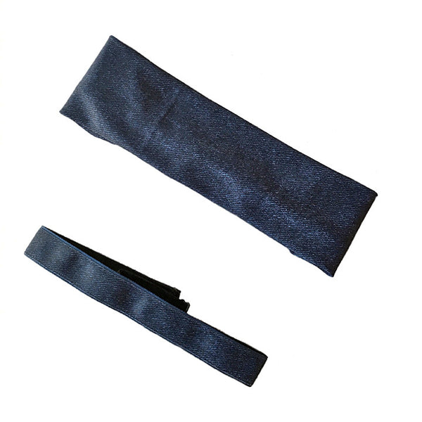 SimplyDenim Headband