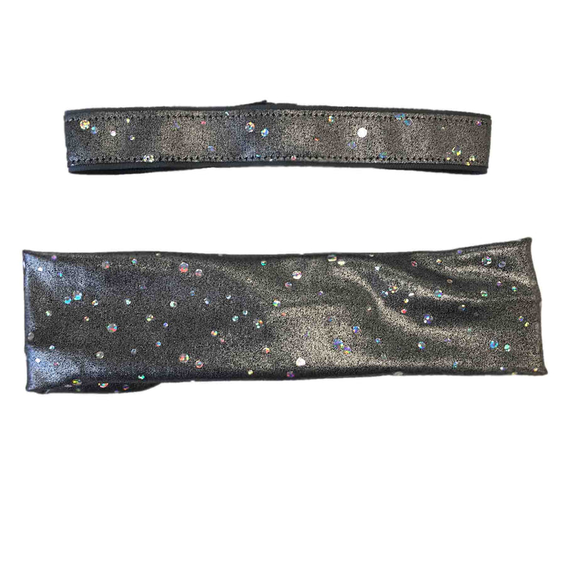 SpaceRace Headband