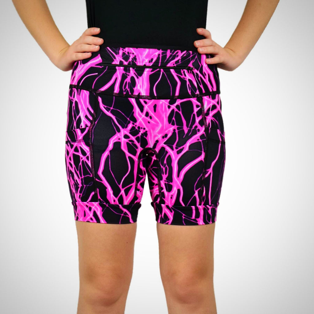 PinkLightning SparkleBottoms®Too