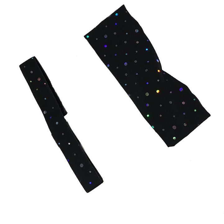 StarGazing Thin Headband