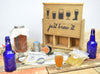 The Handcrafted Kombucha Kit