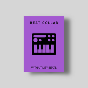 Beat Collab