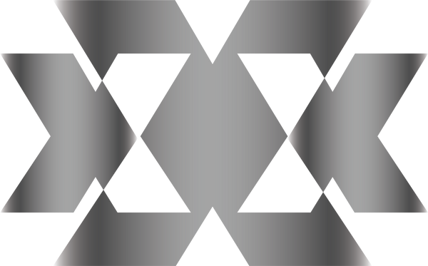 This is the xxx emailing logo for sign-ups