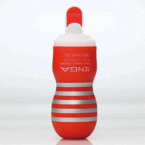 Tenga Hole Warmer