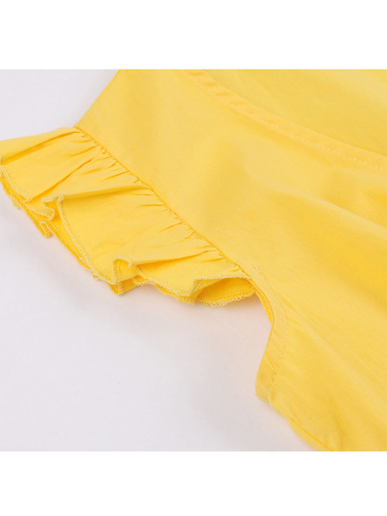 AL33047022085-Yellow-XL
