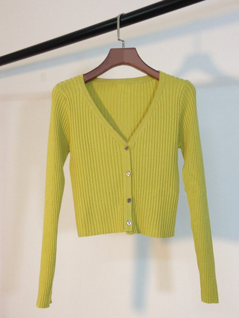 AL32811494774-Light Green-M