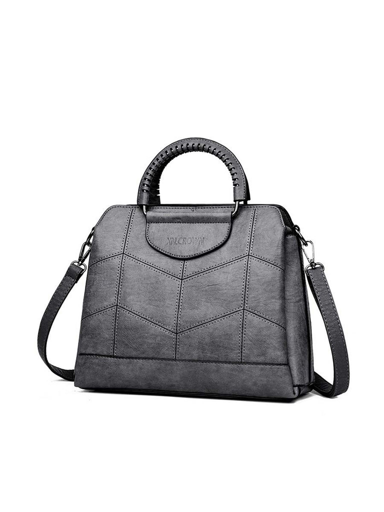 Ladies Hand Bag High-Quality Crossbody Bag For Women