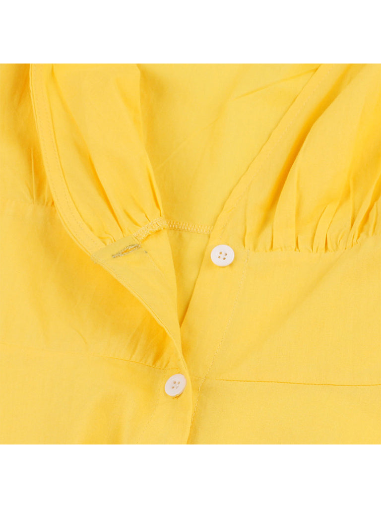 AL33047022085-Yellow-2XL